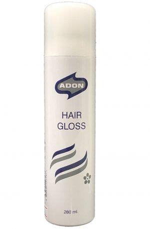 Adon Hair Gloss