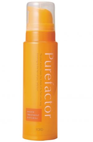 Ford PureFactor Water Treatment (Natural)