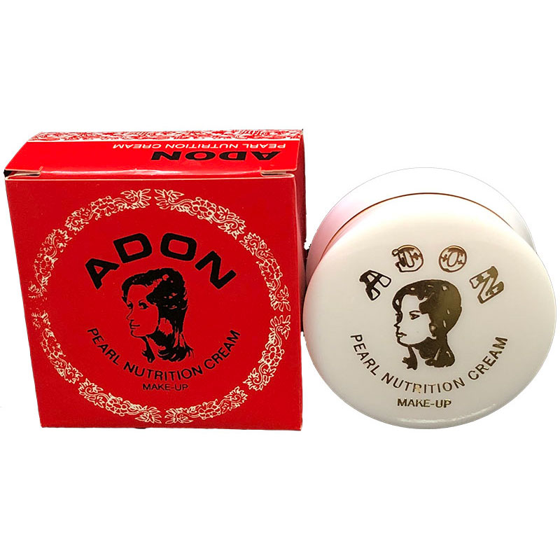 Adon Pearl Nutrition Cream