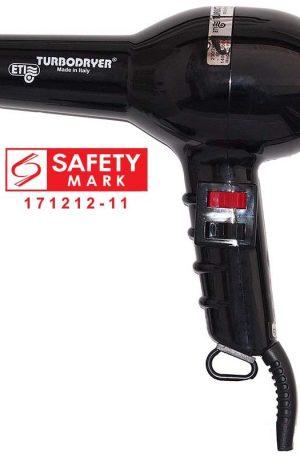 ETI TurboDryer 2000 Hairdryer