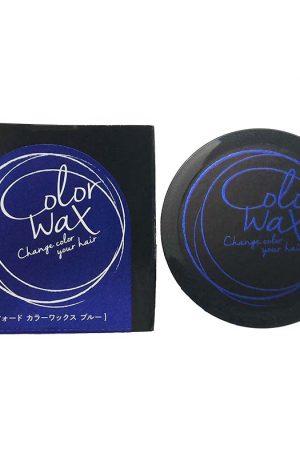 Ford Colour Wax 50g