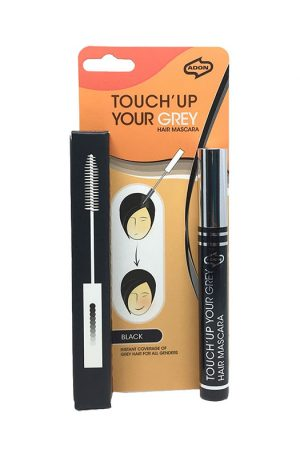 Adon Touch'Up Your Grey Mascara