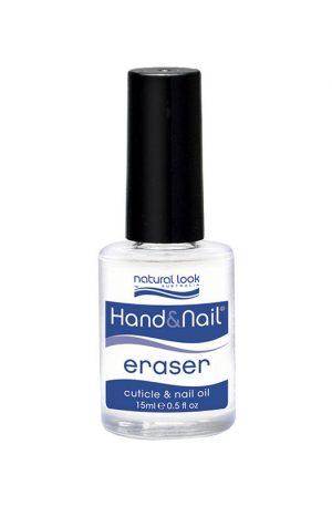 Natural Look Hand&Nail Eraser