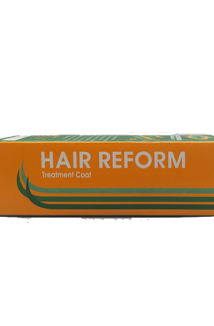 Adon Hair Reform Treatment Coat