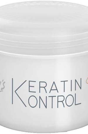 Vitality's Keratin Kontrol Reactivating Mask