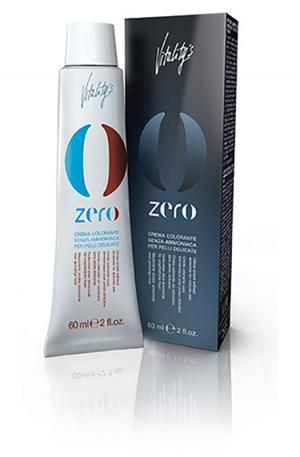 Vitality's Zero Colouring Cream