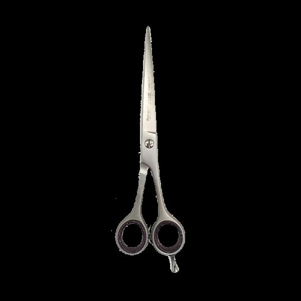 Paragon 5.5 inch Scissors. Hair Salon Cutting Scissors. Stainless Steel.