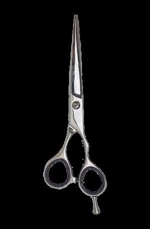 Paragon 5.5 inch Scissors. #827. Hair Salon Cutting Scissors. Stainless Steel.