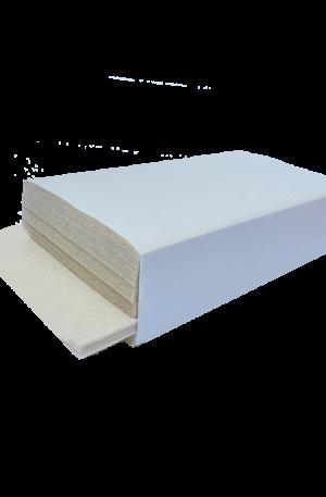 Long Perm Paper. 15.5 x 8cm. 0.075kg. For Hair Salons.