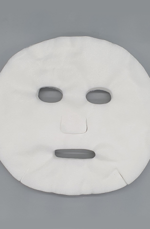Facial Mask Sheets. 100 Pieces.