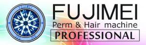 Fujimei Logo