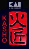 KASHO-KAI Logo